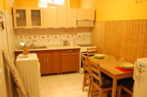 Colors Apartments Budapest, Hostels  Budapest - big - 27