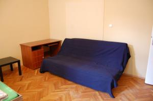 Colors Apartments Budapest, Hostels  Budapest - big - 34