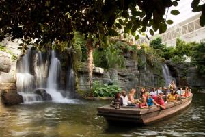 Gaylord Opryland Resort & Convention Center (8 of 36)
