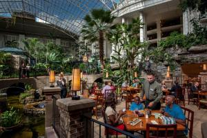 Gaylord Opryland Resort & Convention Center (12 of 36)