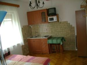 Sóstó Apartman, Apartments  Siófok - big - 10