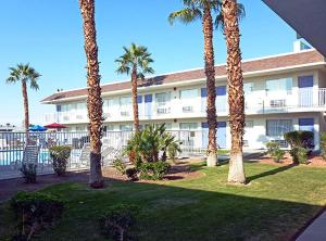 Photo of Motel 6 El Centro