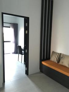 Tandeaw View, Hotels  Hua Hin - big - 5