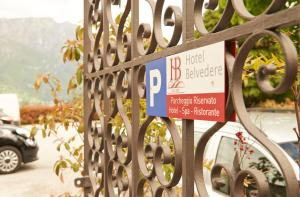 Hotel Belvedere (27 of 112)