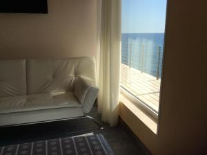 Salento Palace Bed & Breakfast, Bed and Breakfasts  Gallipoli - big - 174