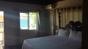 South Sea View Guest Resort, Penziony  Whitehouse - big - 13