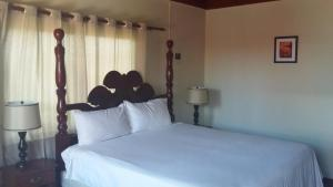 South Sea View Guest Resort, Affittacamere  Whitehouse - big - 14
