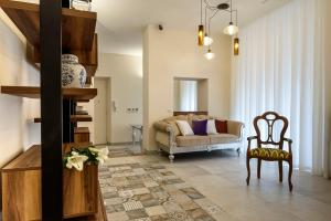 Navona Luxury Guesthouse - abcRoma.com