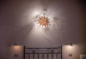 Ostello Beata Solitudo, Bed & Breakfast  Agerola - big - 27