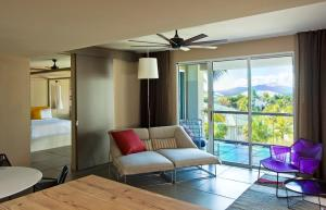 W Retreat & Spa - Vieques Island Vieques - Pensionhotel - Hotels