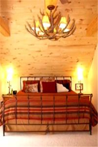 Angel Fire Condos Vacation Rentals