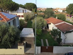 Apartment Olbia
