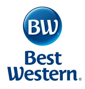 Picture of Best Western Lothersdale Hotel