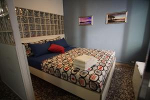Bed and Breakfast Maison Toledo 24, Neapel