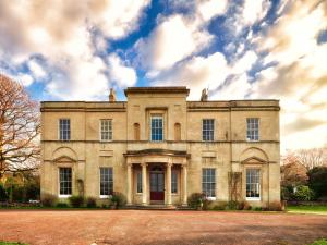 Backwell House - 19 of 62