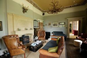 Backwell House - 9 of 62