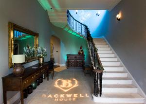Backwell House (2 of 62)