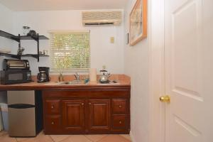 Studio Cottage - Key Largo