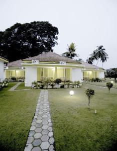 Photo of Panoramic Sea Resort   Alleppey