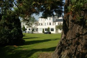 Photo of Mercure Maidstone Great Danes Hotel