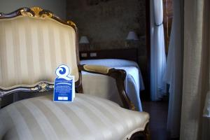 Microtel Placentinos (30 of 42)