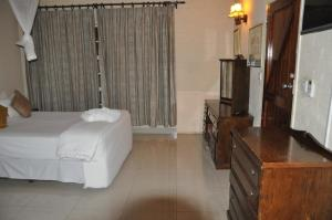 Kadoma Hotel & Conference Centre  room photos