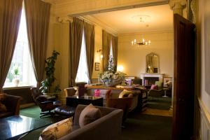The Ickworth Hotel And Apartments (13 of 57)