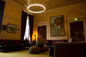 The Ickworth Hotel And Apartments (28 of 57)