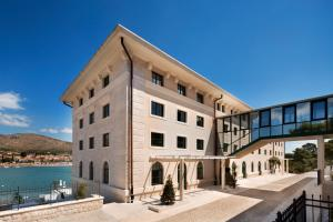 Brown Beach House Hotel & Spa Trogir Croatia - 48 of 91