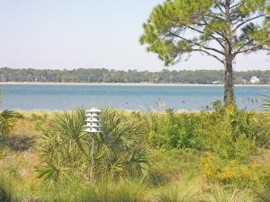 Sea Pines By Wyndham Vacation Rentals