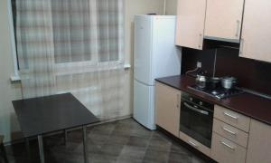 Apartment on Pavlika Morozova, Apartmány  Adler - big - 4