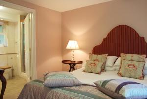 The Lake Country House & Spa - 3 of 32