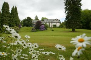 Photo of The Lake Country House Hotel & Spa