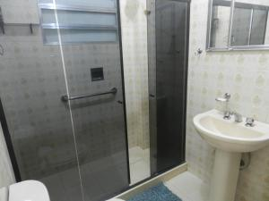 Standard Room with Shared Bathroom