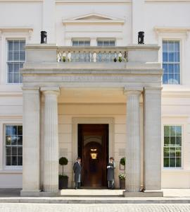 The Lanesborough (36 of 69)