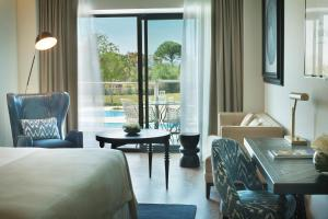 Hotel Camiral - 58 of 64