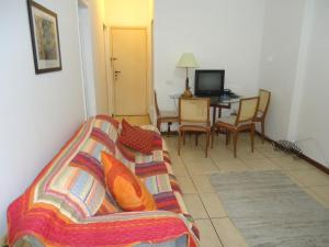 Bed and Breakfast Seabra Rio Flat 5