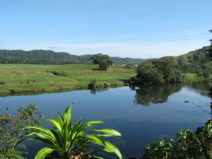 Photo of Daintree Riverview Lodges