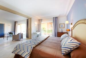 Hotel Byblos - 29 of 63