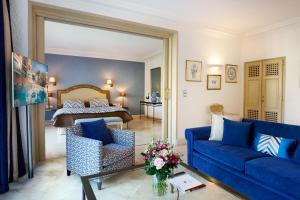 Hotel Byblos - 55 of 63