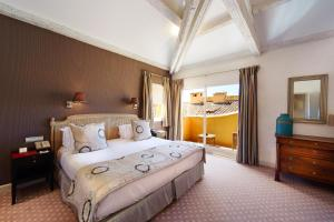 Hotel Byblos - 56 of 63