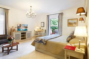 Hotel Byblos - 7 of 63