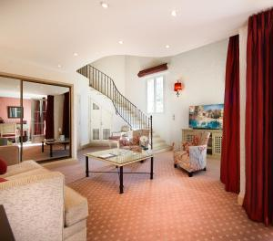 Hotel Byblos - 42 of 63