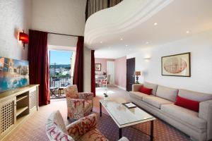 Hotel Byblos - 43 of 63