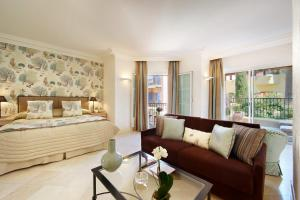 Hotel Byblos - 59 of 63