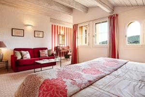 Hotel Byblos - 44 of 63