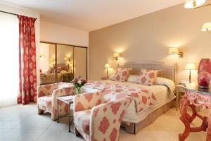 Hotel Byblos - 61 of 63