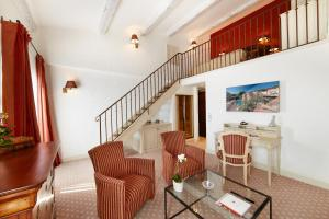 Hotel Byblos - 63 of 63