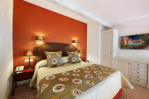 Hotel Byblos - 19 of 63