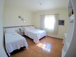 Hotel Schreiber, Hotely  Rio do Sul - big - 14